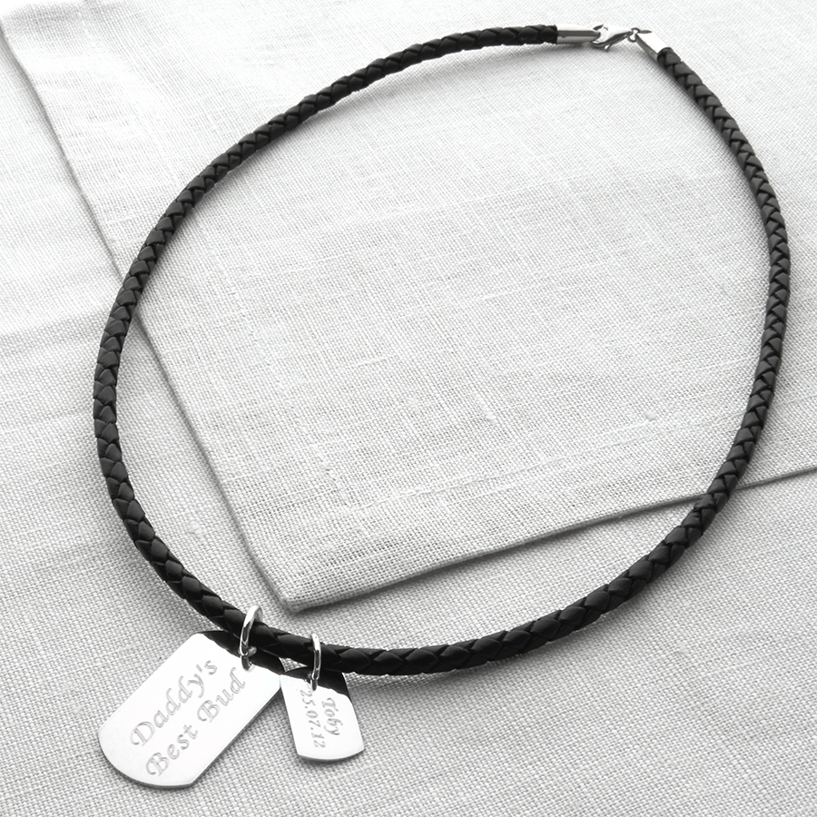 double dog tag website