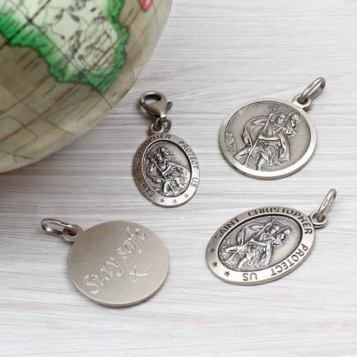 original_personalised-silver-st-christopher-clip-charm