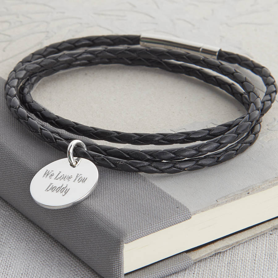 original_plaited-leather-and-silver-wrap-bracelet