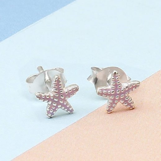 original_tiny-sterling-silver-starfish-earrings