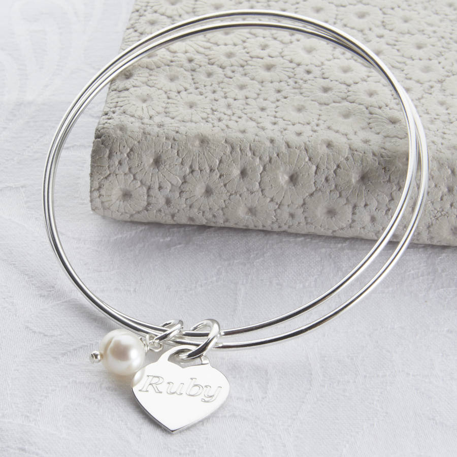 original_personalised-silver-double-bangle
