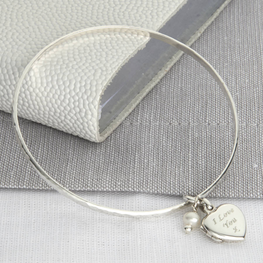 original_sterling-silver-personalised-locket-bangle
