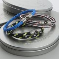 HBMBB02Personalised Wrap Boing Bands