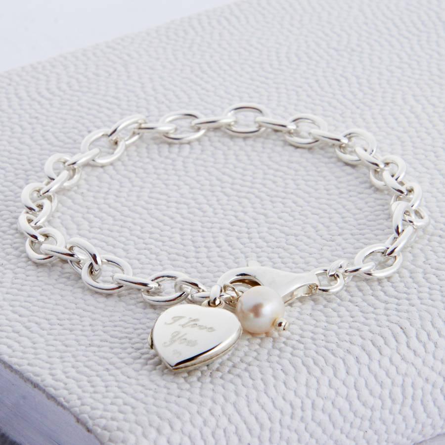 original_sterling-silver-personalised-locket-bracelet