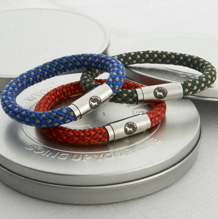 original_personalised-chequered-boing-bands (1)