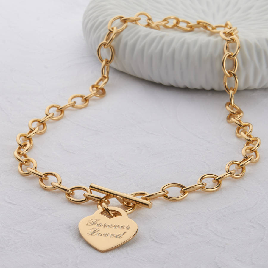 original_personalised-gold-chain-necklace