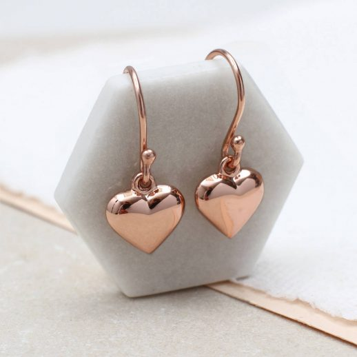 original_rose-gold-heart-earrings
