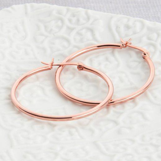 original_rose-gold-hoop-earrings-1