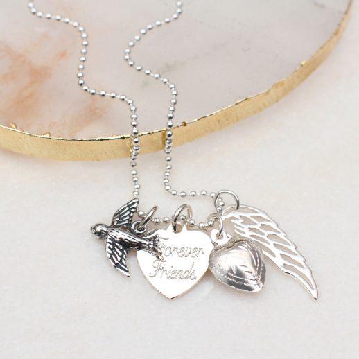 NewBluebirdNecklace (1)