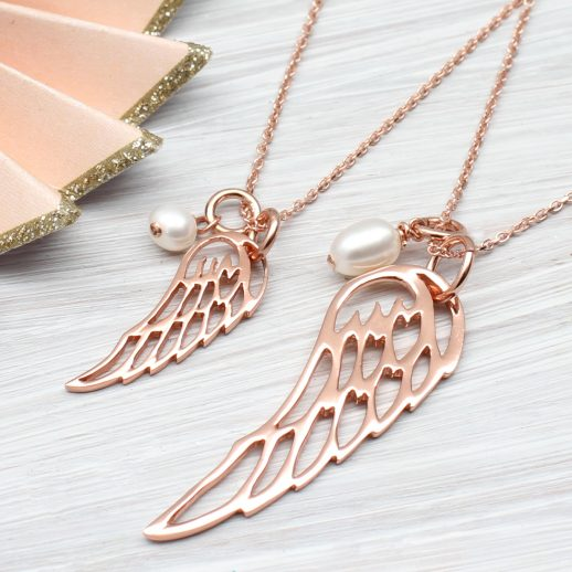 rg-angel-wing-necklace-copy