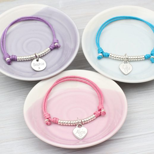 girls-bracelets-resize