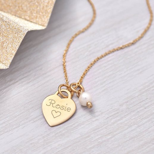 original_personalised-petite-yellow-gold-heart-charm-necklace