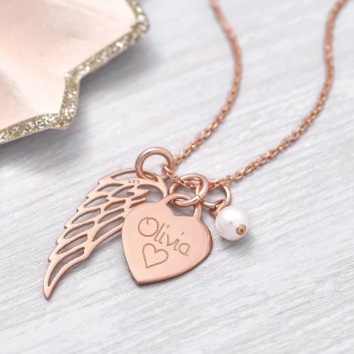 original_personalised-rose-gold-heart-and-angel-wing-necklace