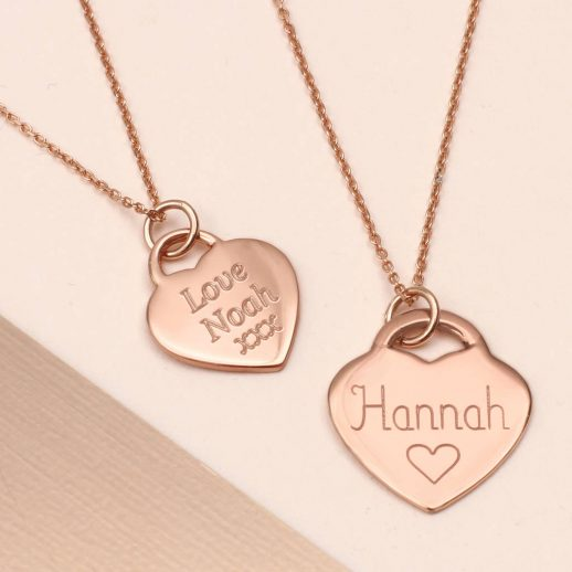 original_personalised-rose-gold-heart-necklace