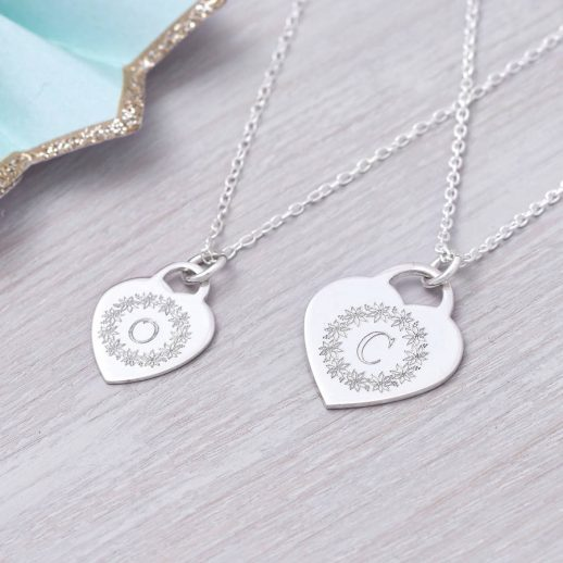 original_personalised-sterling-silver-flower-wreath-necklace