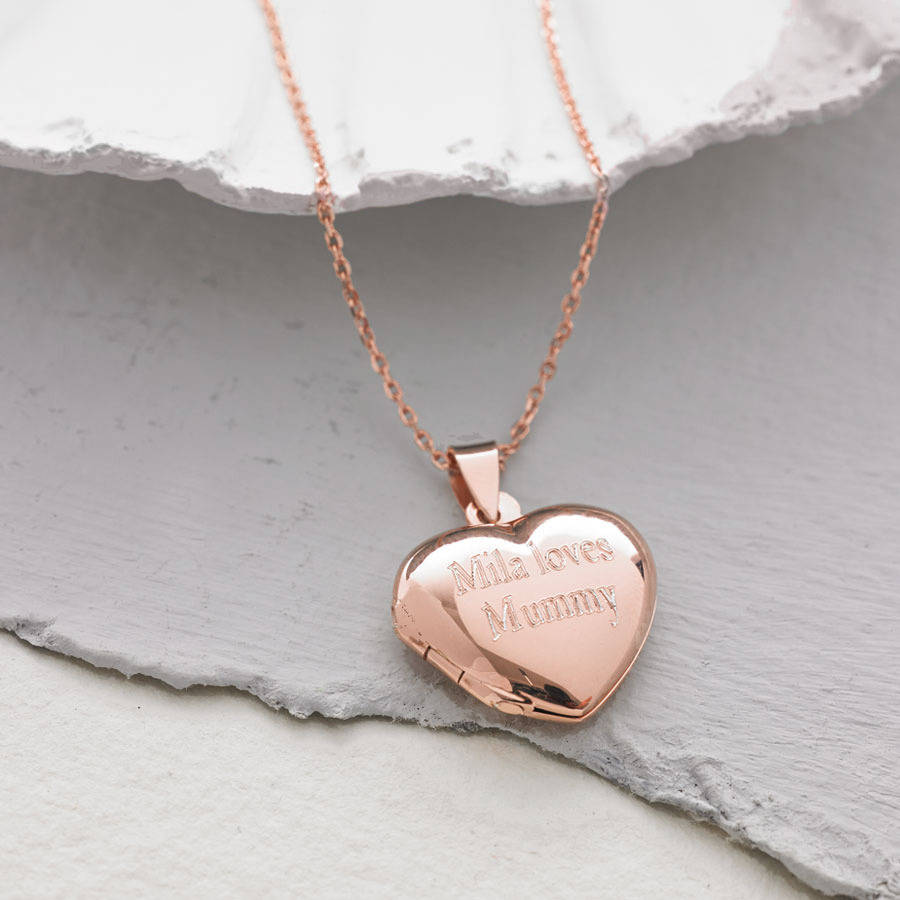 original_rose-gold-heart-locket