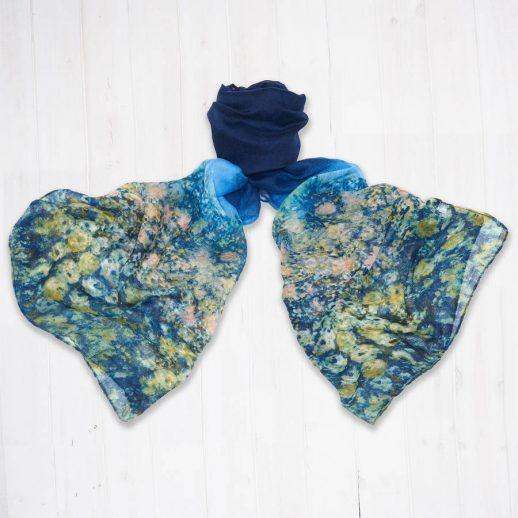 original_monet-style-print-scarf-in-blue1
