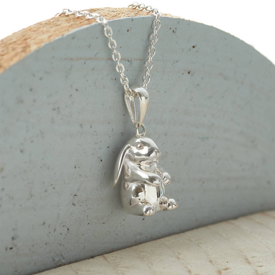 original_sterling-silver-lop-eared-rabbit-necklace-2