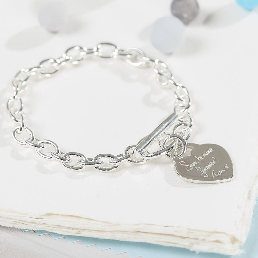 original_your-handwritten-message-on-a-sterling-silver-bracelet