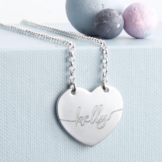 original_heart_necklace_name