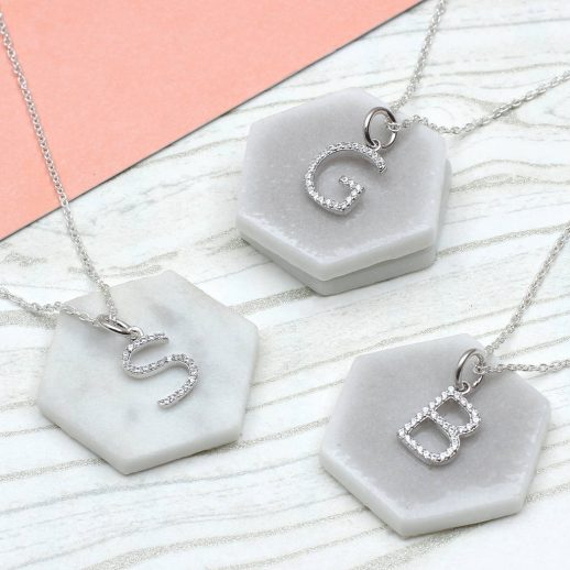 original_sterling-silver-and-pave-initial-charm-necklace