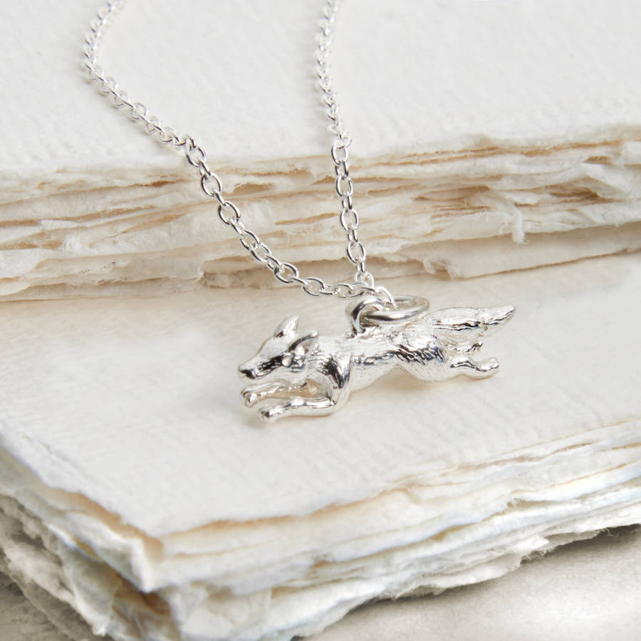 original_sterling-silver-running-fox-necklace