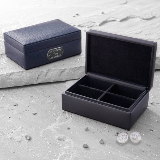original_personalised-leather-and-sterling-silver-cufflink-box