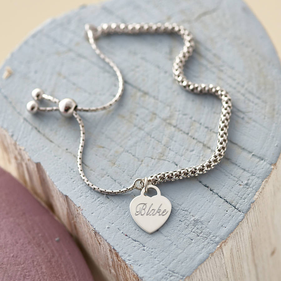 original_personalised-silver-friendship-bracelet
