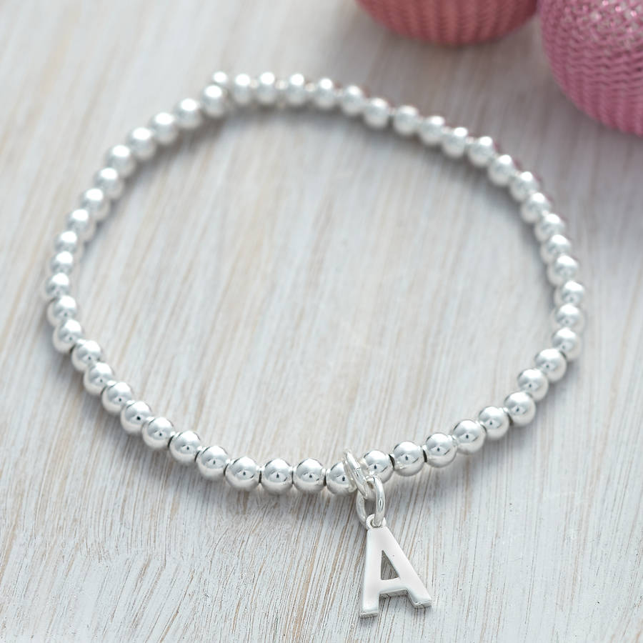original_personalised-sterling-silver-initial-ball-bracelet
