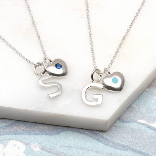 original_birthstone-sterling-silver-initial-necklace