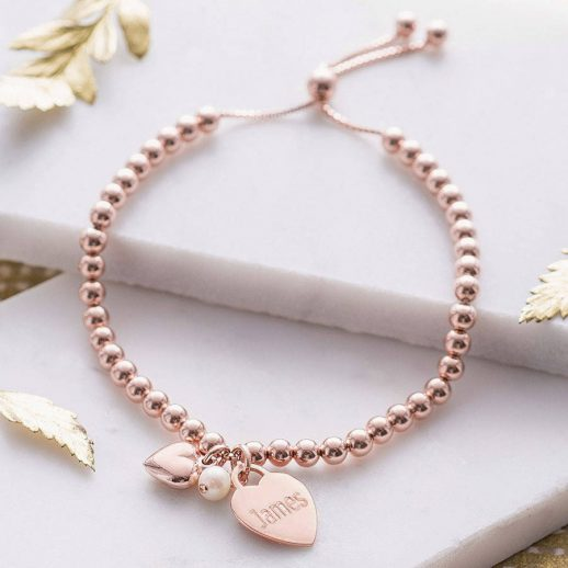 original_personalised-rose-gold-ball-bracelet
