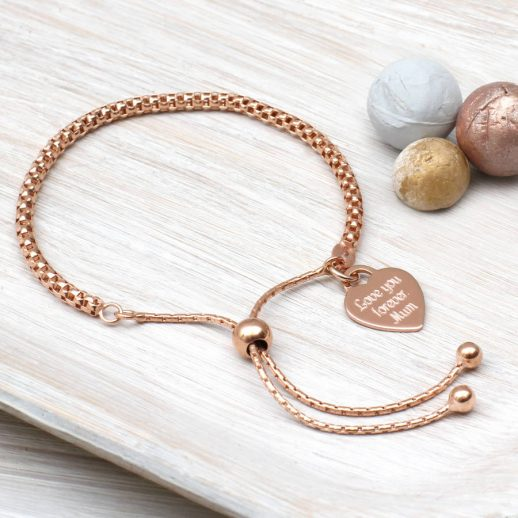 original_personalised-rose-gold-bracelet