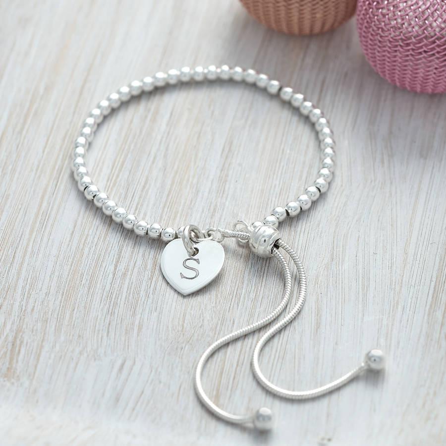 original_personalised-sterling-silver-initial-slider-bracelet