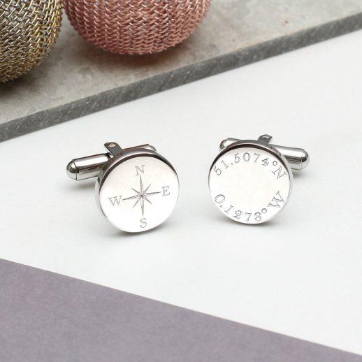 coordinates-cufflinks-mens-hbmc02-jewellery-hurley-burley