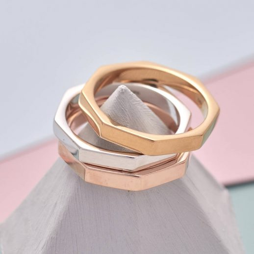 original_gold-and-silver-stacked-ring-set