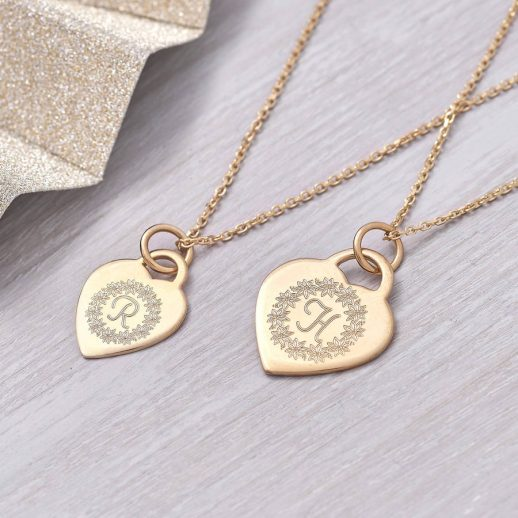 original_personalised-gold-flower-circle-necklace