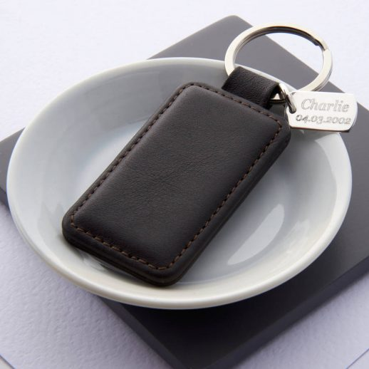 original_personalised-leather-tab-and-silver-keyring