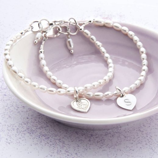 original_personalised-silver-st-christopher-and-pearl-bracelet