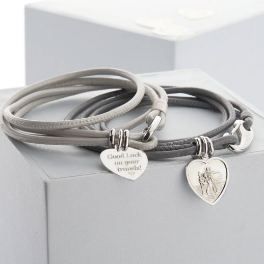 original_personalised-silver-st-christopher-leather-bracelet