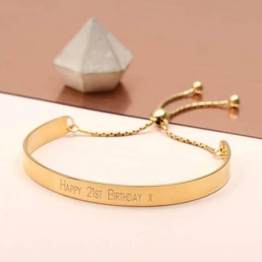original_personalised-yellow-gold-curved-bar-slider-bracelet-1-1-1000x1000
