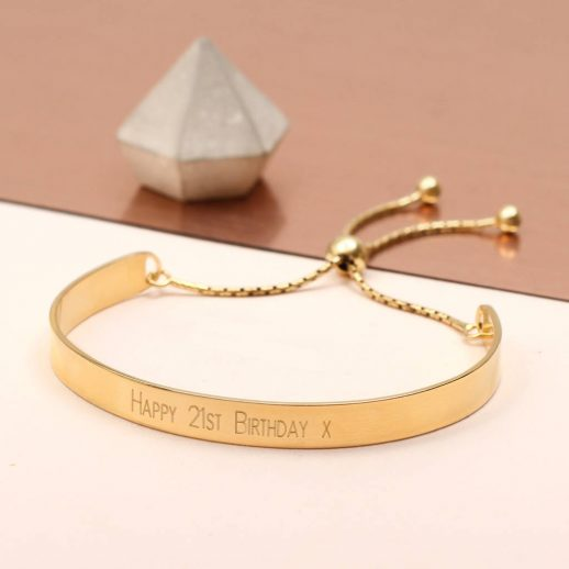original_personalised-yellow-gold-curved-bar-slider-bracelet-1