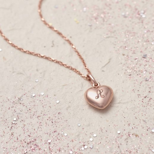 original_rose-gold-personalised-heart-charm-necklace