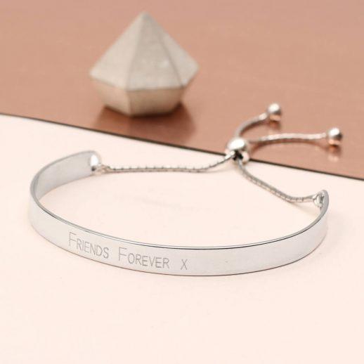 original_sterling-silver-bar-and-toggle-friendship-bracelet