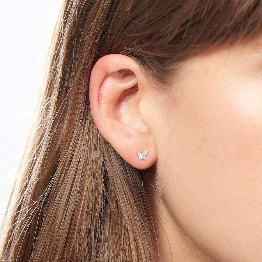 8b8a010f33b49a ... original_sterling-silver-butterfly-earrings-1 ...