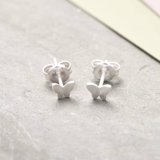 original_sterling-silver-butterfly-earrings