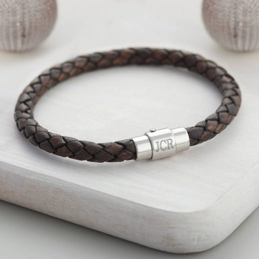 original_teenage-boys-leather-personalised-clasp-bracelet