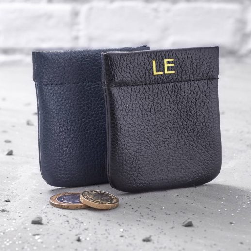 original_men-s-personalised-italian-leather-coin-purse