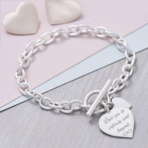 original_personalised-solid-silver-infinity-heart-bracelet