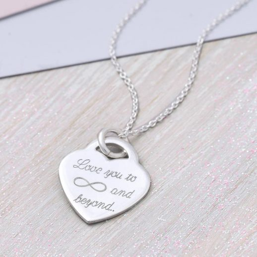 original_personalised-sterling-silver-heart-infinity-necklace