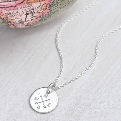 original_personalised-sterling-silver-traveller-necklace